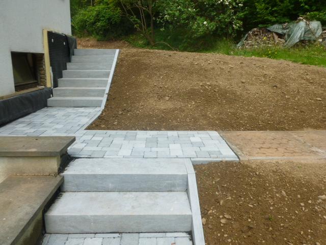 Prix d un escalier en beton exterieur 28 images for Escalier en beton exterieur